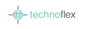 Technoflex, Inc